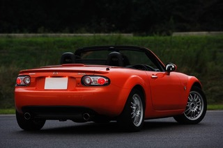 TCR 2000-001 Orange R.jpgのサムネイル画像