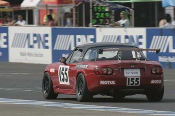 TD-1001R Racecar R.JPG