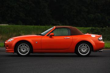 TCR 2000 Orange S.jpgのサムネイル画像