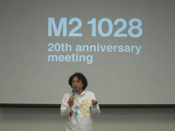 2014421185824.JPGのサムネイル画像